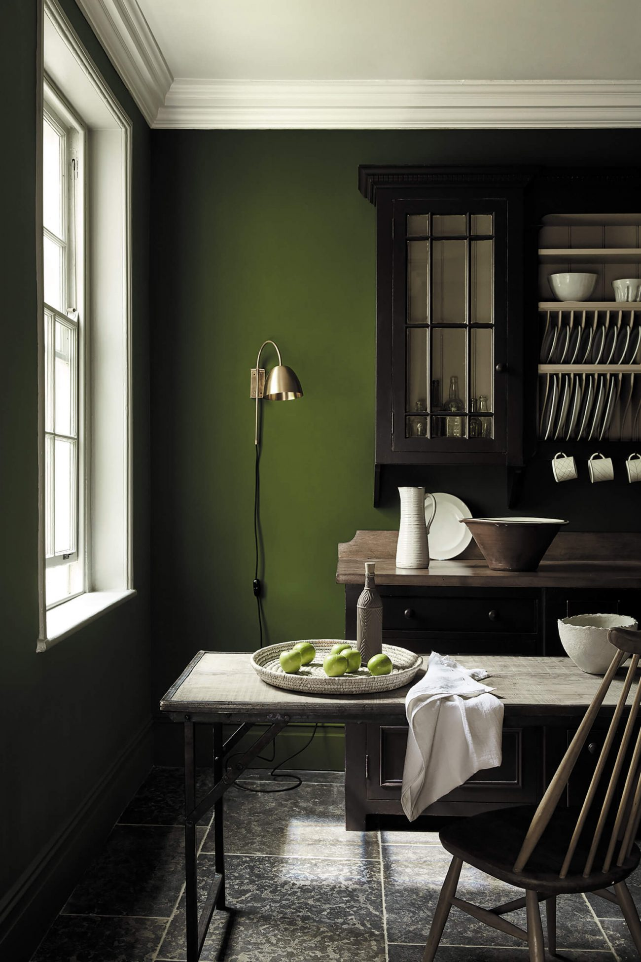 LITTLE GREENE PAINT IMAGES